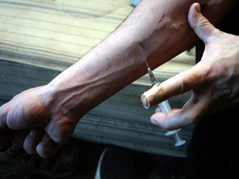 Арестант Бутырки умер от загадочного укола