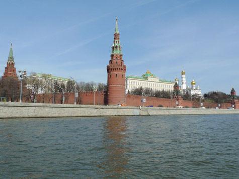 «Россия больше, чем Путин»