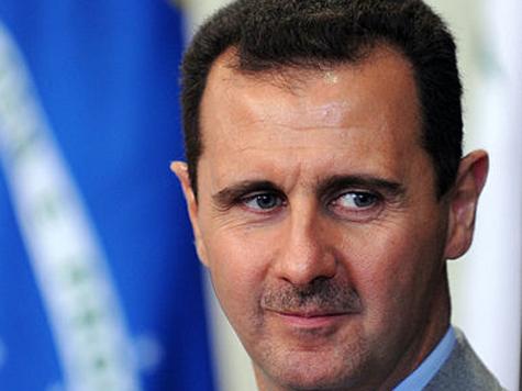 Асаду кто-то пишет