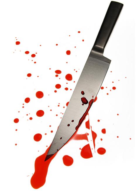 Москвичка уступила возлюбленную сопернице вместе с орудием убийства