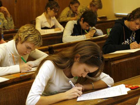 Студенты будут платить за жилье по формуле