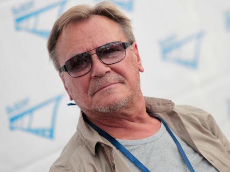 Фестиваль российского кино в Выборге открылся фильмом «Дед 005»
