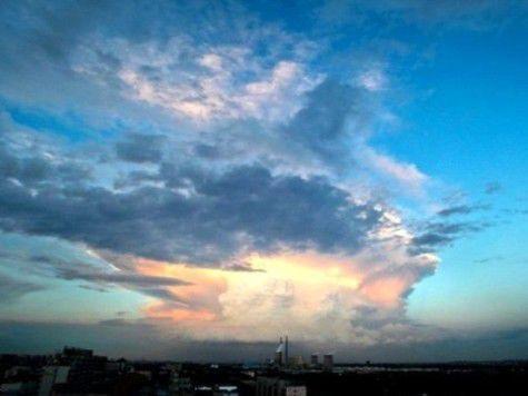 челябинск метеорит метеоритный дождь