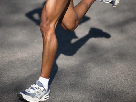 Найдено средство, возвращающее молодость мышцам