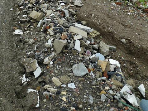 мособлдума мусор штрафы
