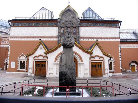 18 апреля музеи москвы работают бесплатно список