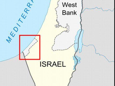 с кем ведет войну израиль сейчас