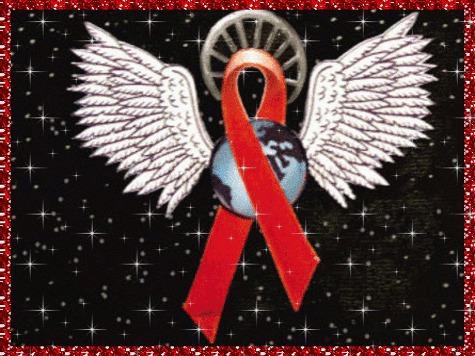 Прорыв: СПИД помогает лечить повторное инфицирование