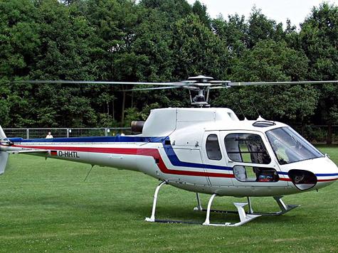 Эксперты пока не называют причин крушения вертолета в Якутии