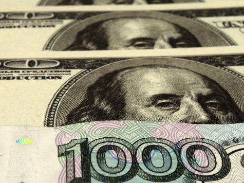 Казахстан требует от России 3 млрд рублей за падение «Протона-М»