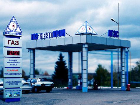 рынок суг в ростовской области