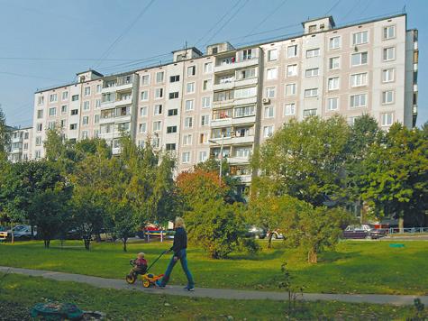 👍 Признание нуждающимися в улучшении жилищных условий.