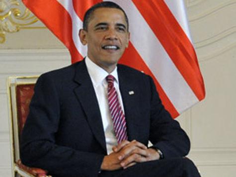 Обама — американцам, потерявшим медстраховки: неудобно получилось