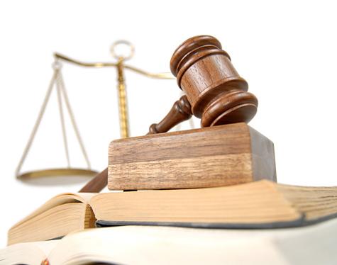 Потенциальным адвокатам поставили жесткие условия