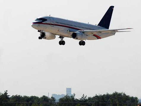 Генпрокуратура раскрыла главную причину авиакатастроф в России