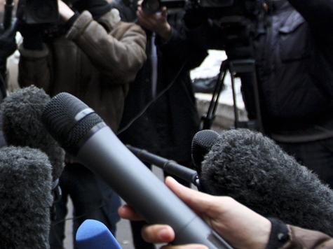 За интервью с Папой Римским с журналистов требуют 7000 евро