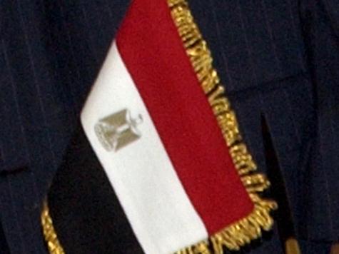 В Египте строят Великий Музей
