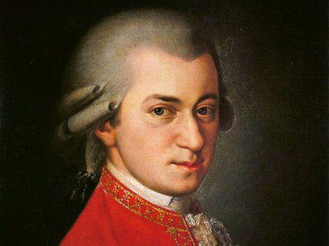 История человеческого рода закодирована в музыке, утверждают ученые