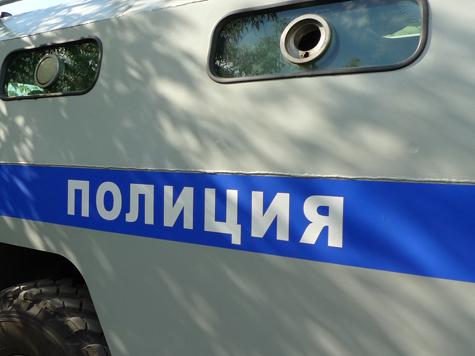 Полиция Татарстана отводит огонь от себя?