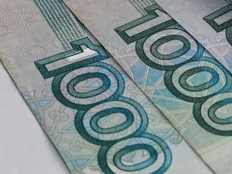 В центре Москвы при ограблении ранен водитель: похищен миллион рублей