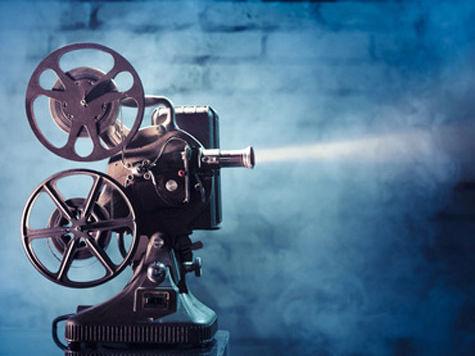 Столичные власти продадут половину кинотеатров