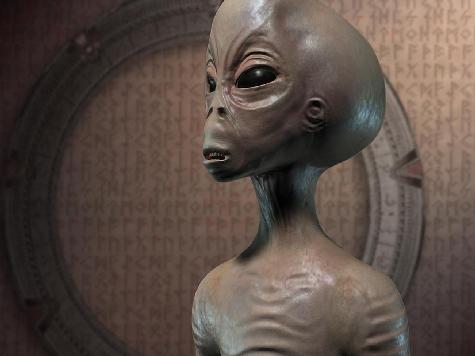 Цивилизаций вне Земли не существует, заявили американские ученые