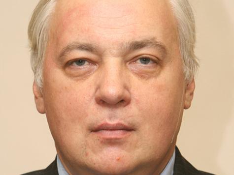 Обновленный приказ 185 ГИБДД РФ переименовали в Приказ № 664 МВД РФ.