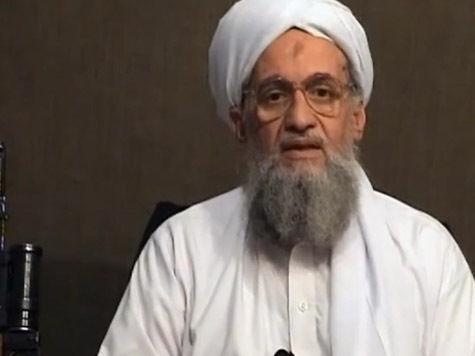 Лидер «Аль-Каиды» сообщил о возможности новых терактов в США