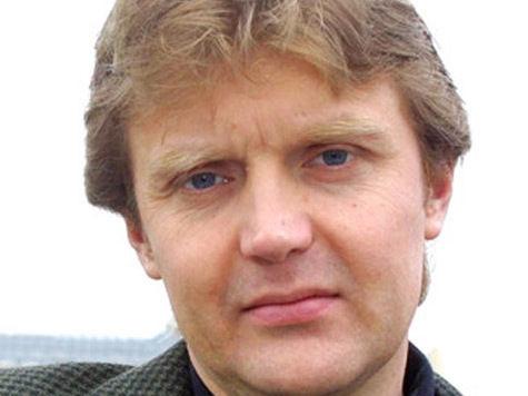 Коронеру по делу о смерти Литвиненко сообщили о международном факторе