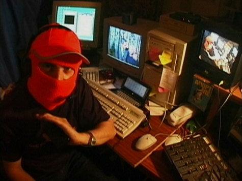 ФСБ будет бороться с киберугрозами