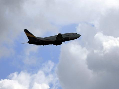Пилоты «Аэрофлота» к пикетам не готовы