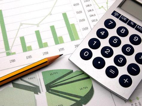 Власти Кипра решили списать с незастрахованных депозитов своих вкладчиков 47,5%
