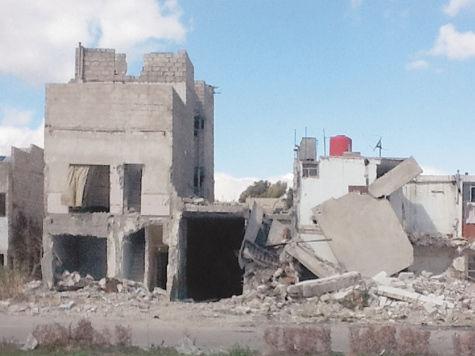 сирия ситуация встране война мирные жители