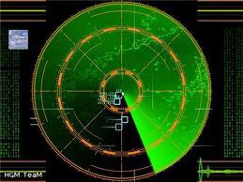 Новый радар сквозь землю отличит вас от животного и установит род вашей деятельности
