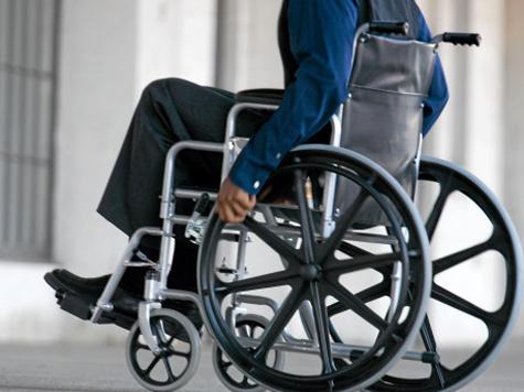 Через 4 года Москва станет городом удобным для инвалидов