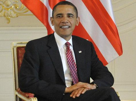 Обама похвалил русских, но не отказался от удара по Сирии