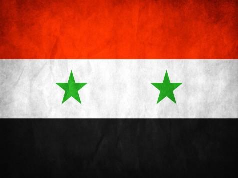 """""""Друзья Сирии"""" введут в нее войска"""