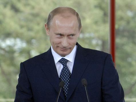 О чем нам сигналит Путин