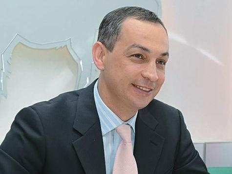 Районный глава ответил иском на обвинения в земельном мошенничестве