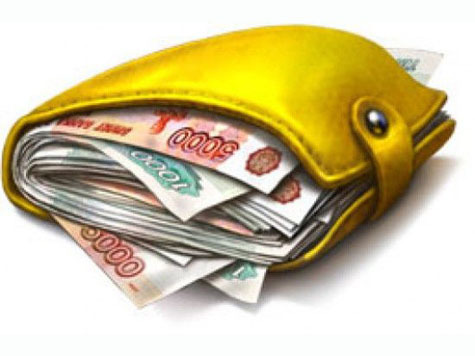 Ставки по кредиту диктуют заемщики