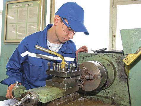 Московская промышленность пойдет по итальянскому пути?