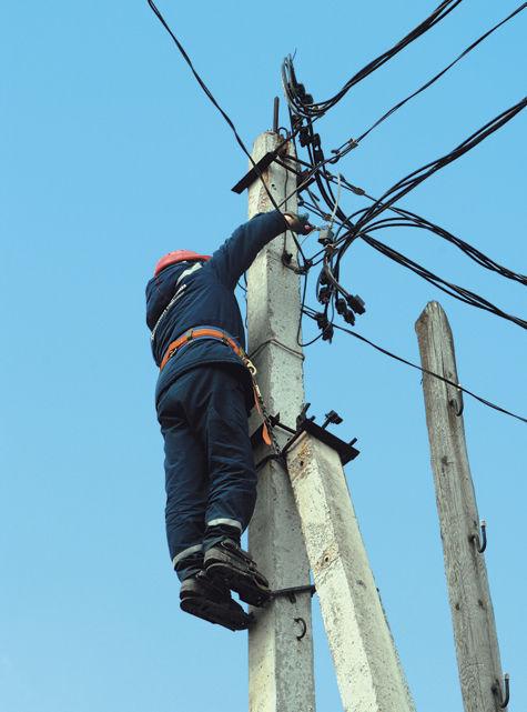 http://www.mk.ru/upload/iblock_mk/475/e0/cc/da/DETAIL_PICTURE_764896_96115021.jpg