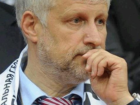 РФС смягчил лимит на иностранцев и назначил дату выборов своего президента