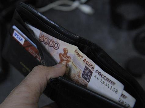 Полицейские сэкономят семейные деньги, проверившись на наркотики