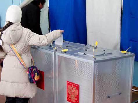 Путина защитят от ущемления губернаторами