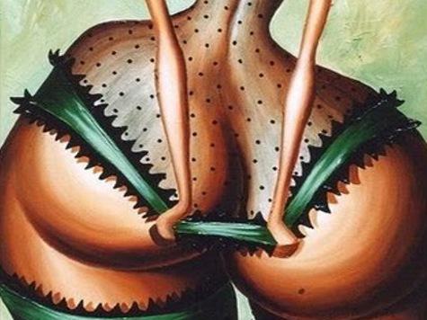 Ученые разоблачили секс-богинь