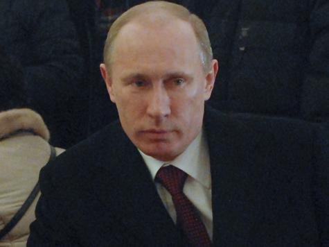ПАСЕ признала президентские выборы в России