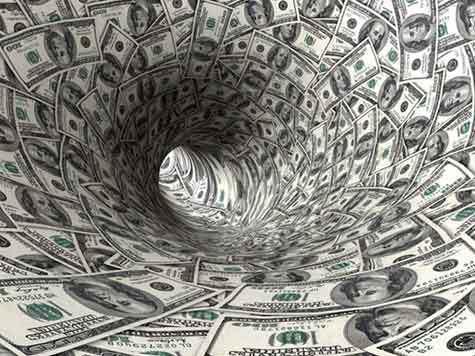 Курс валют красноярск