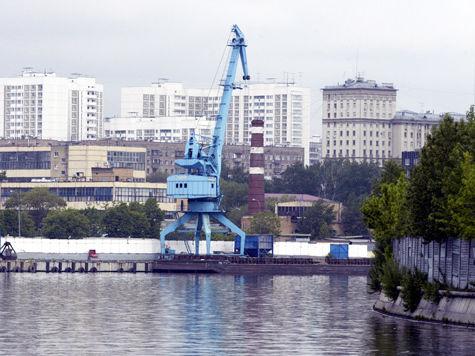 Для нового строительства уМосквы найдутся ЗИЛы
