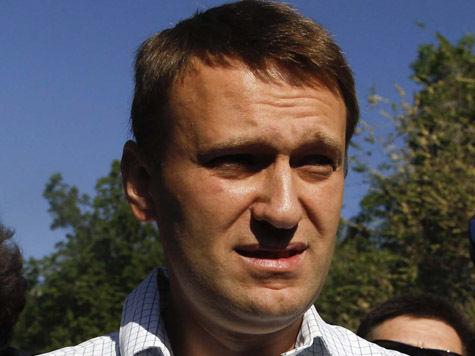 навальный дело кировлеса суд последнее слово